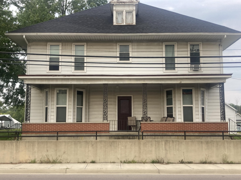 112 S Main Street Property Photo