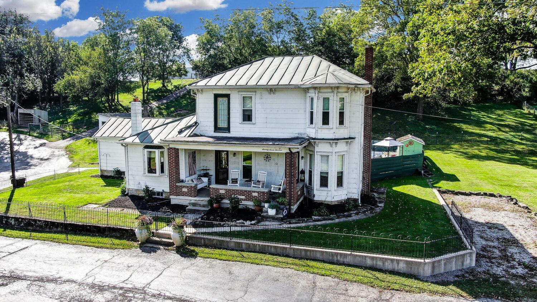 45318 Real Estate Listings Main Image