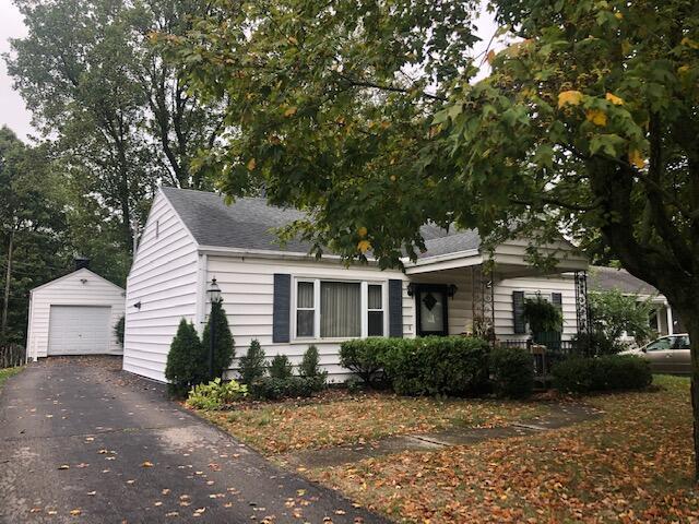 Gardners Sub Real Estate Listings Main Image