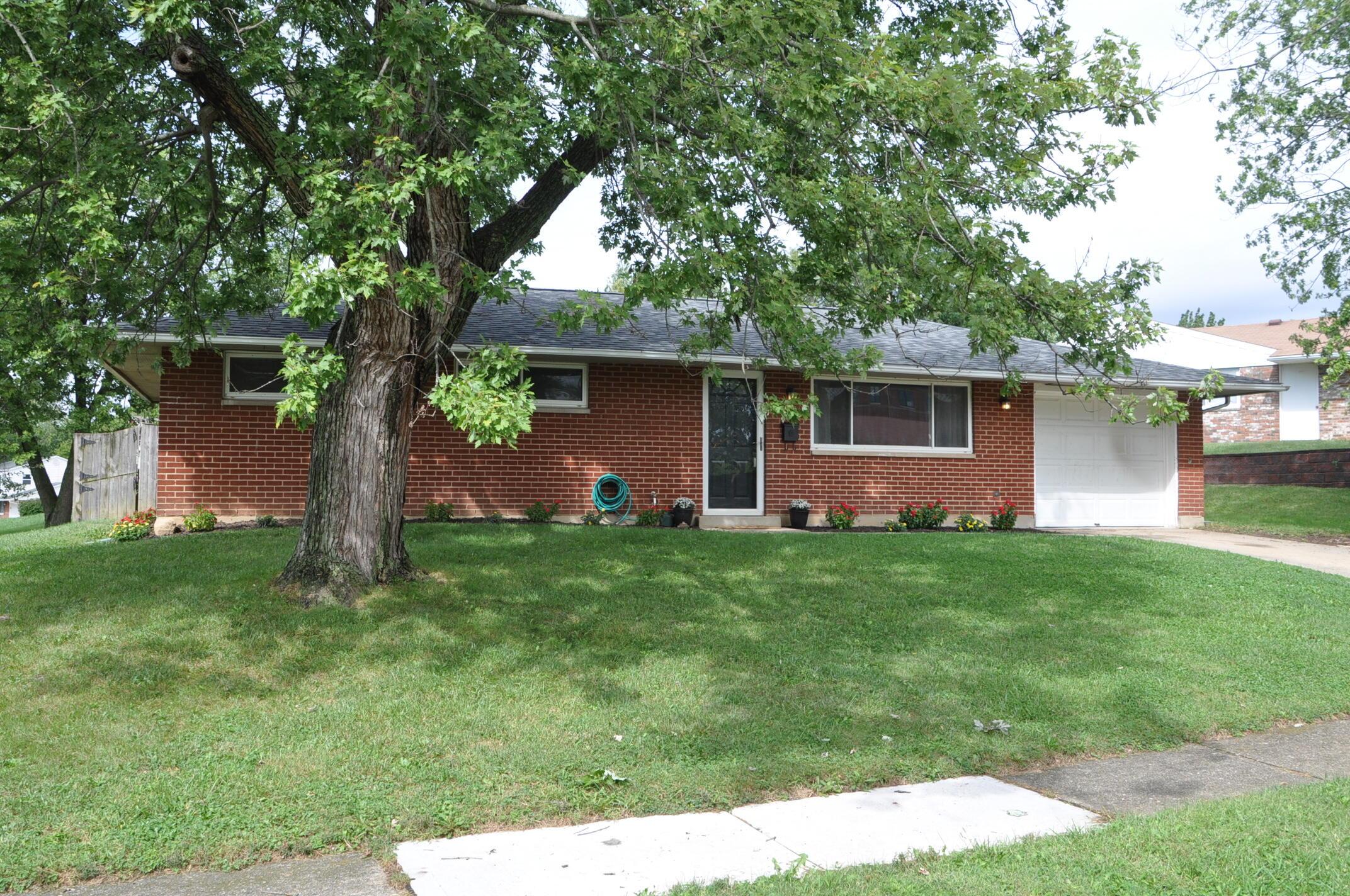6801 Haddon Place Property Photo