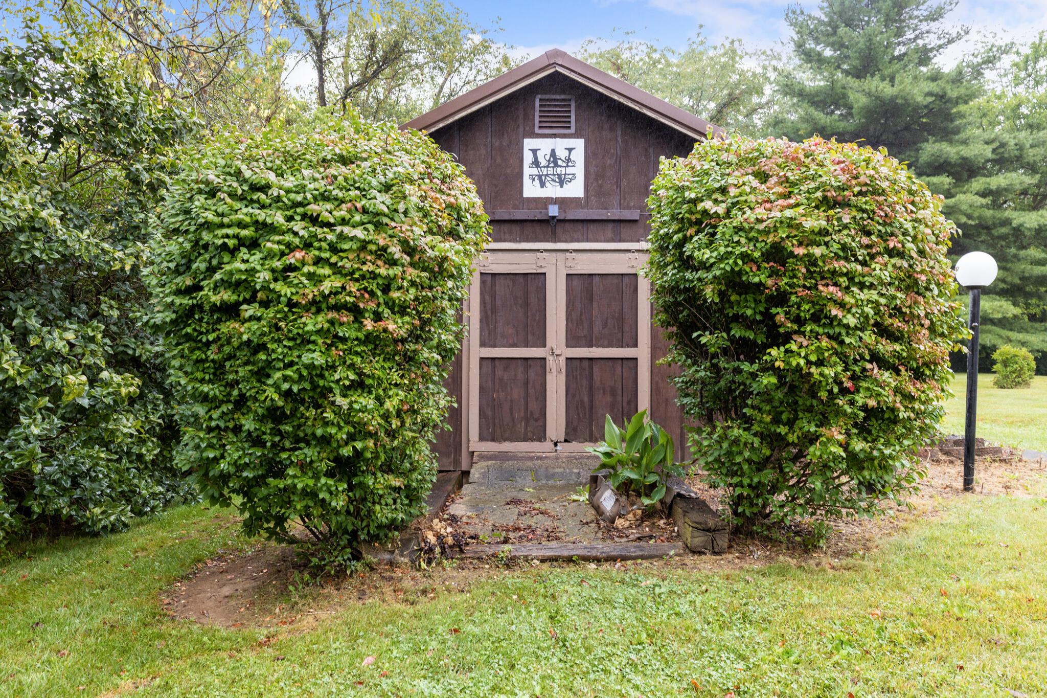 3901 S Us Highway 68 Property Photo 29