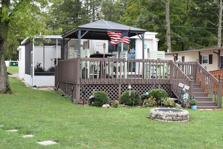 Lake Ridge Resort Real Estate Listings Main Image