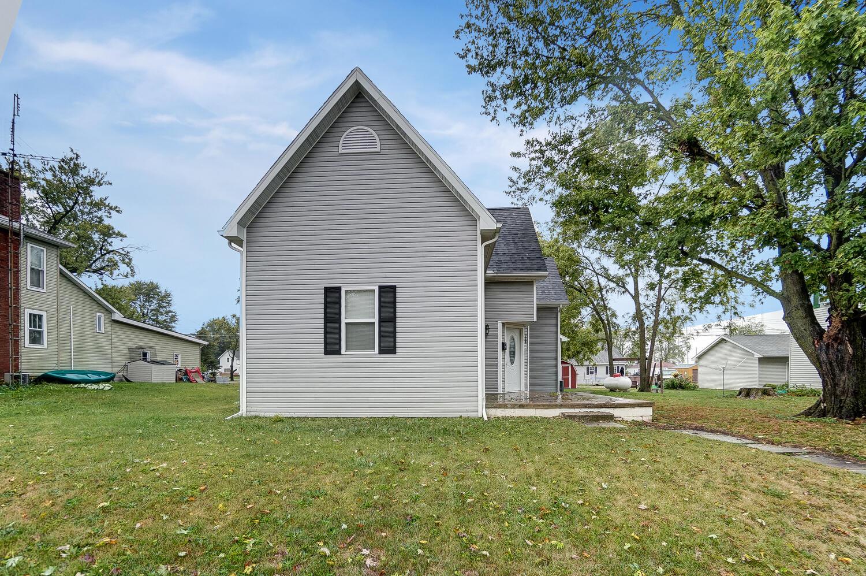 214 S Main Street Property Photo