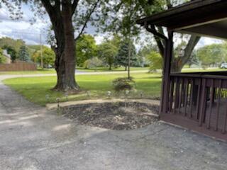 1240 W Choctaw Drive Property Photo 15