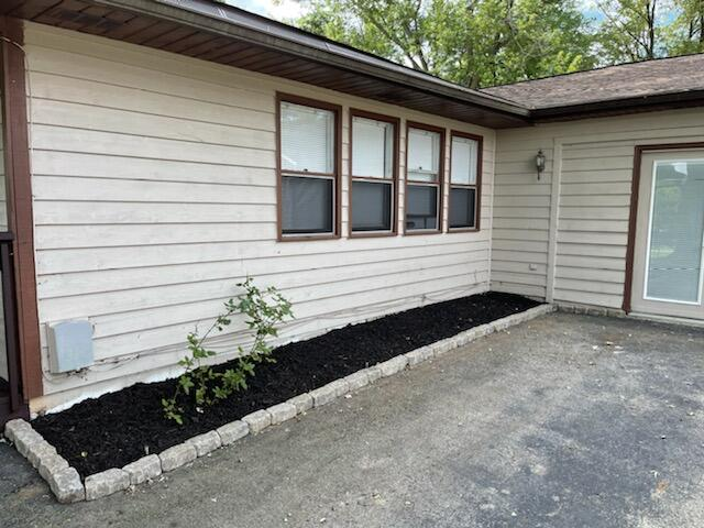 1240 W Choctaw Drive Property Photo 16