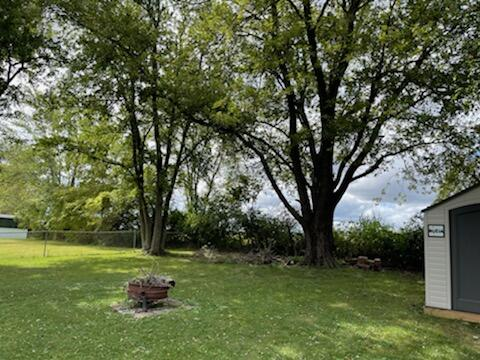 1240 W Choctaw Drive Property Photo 17