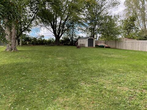 1240 W Choctaw Drive Property Photo 18