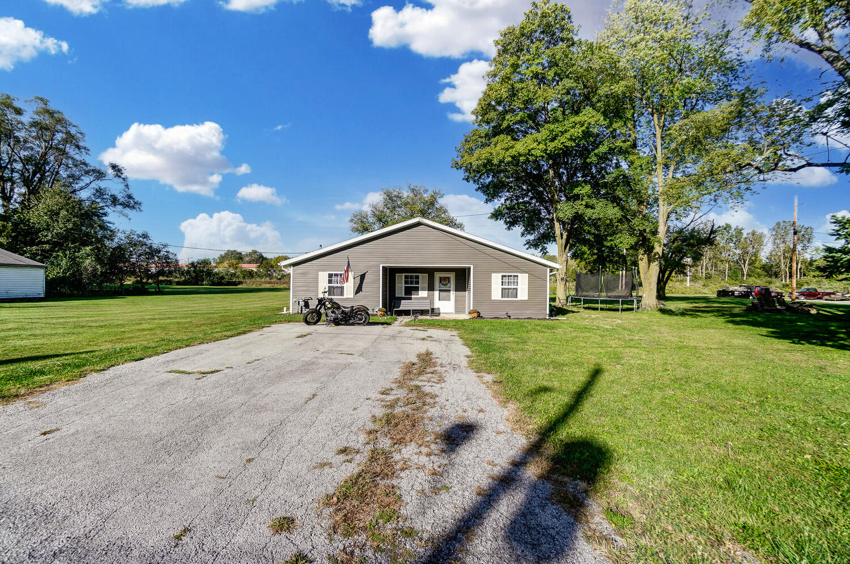 1324 Glenn Avenue Property Photo