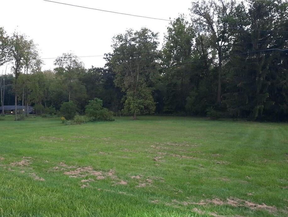 0 Storms Creek Property Photo