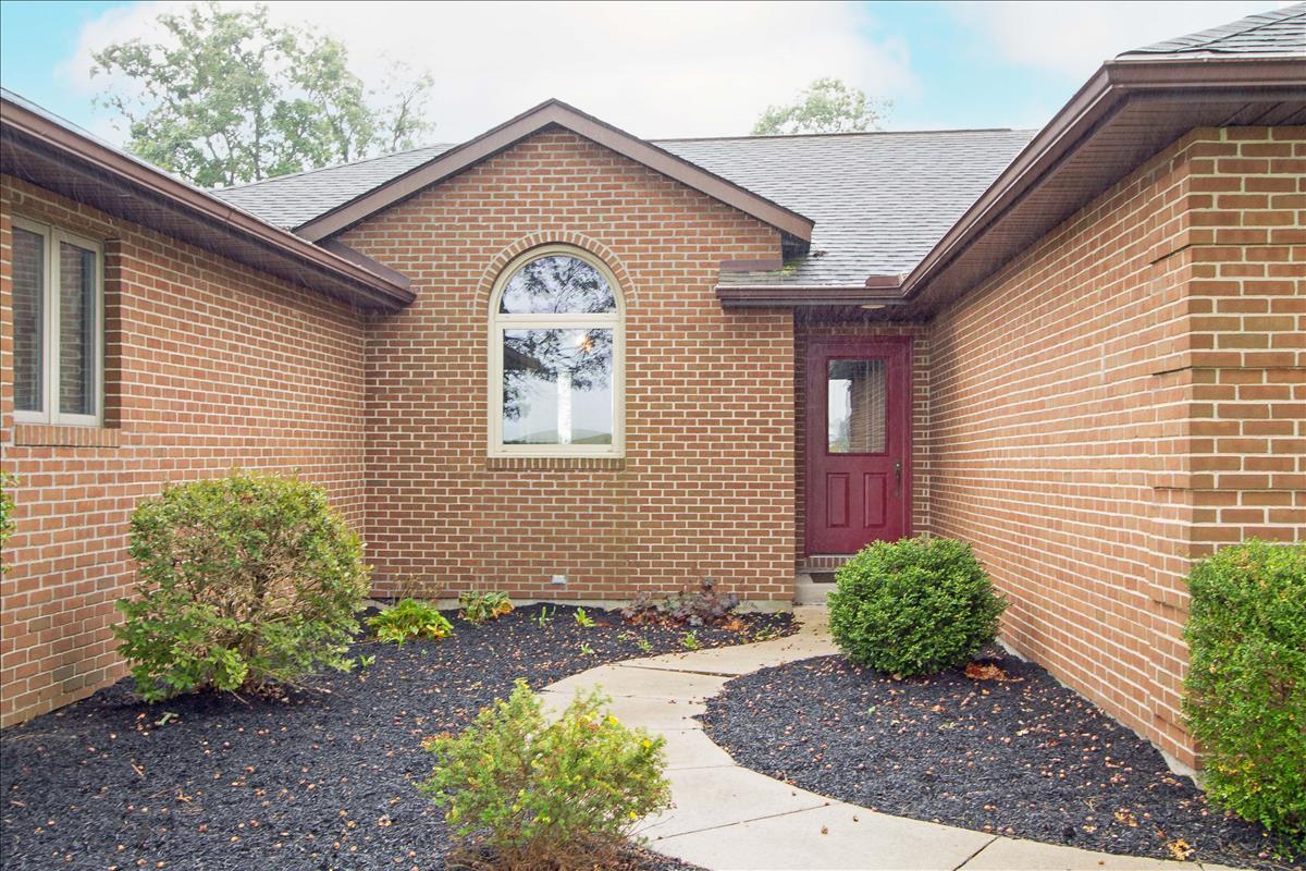 1995 St Rt 274 W Property Photo
