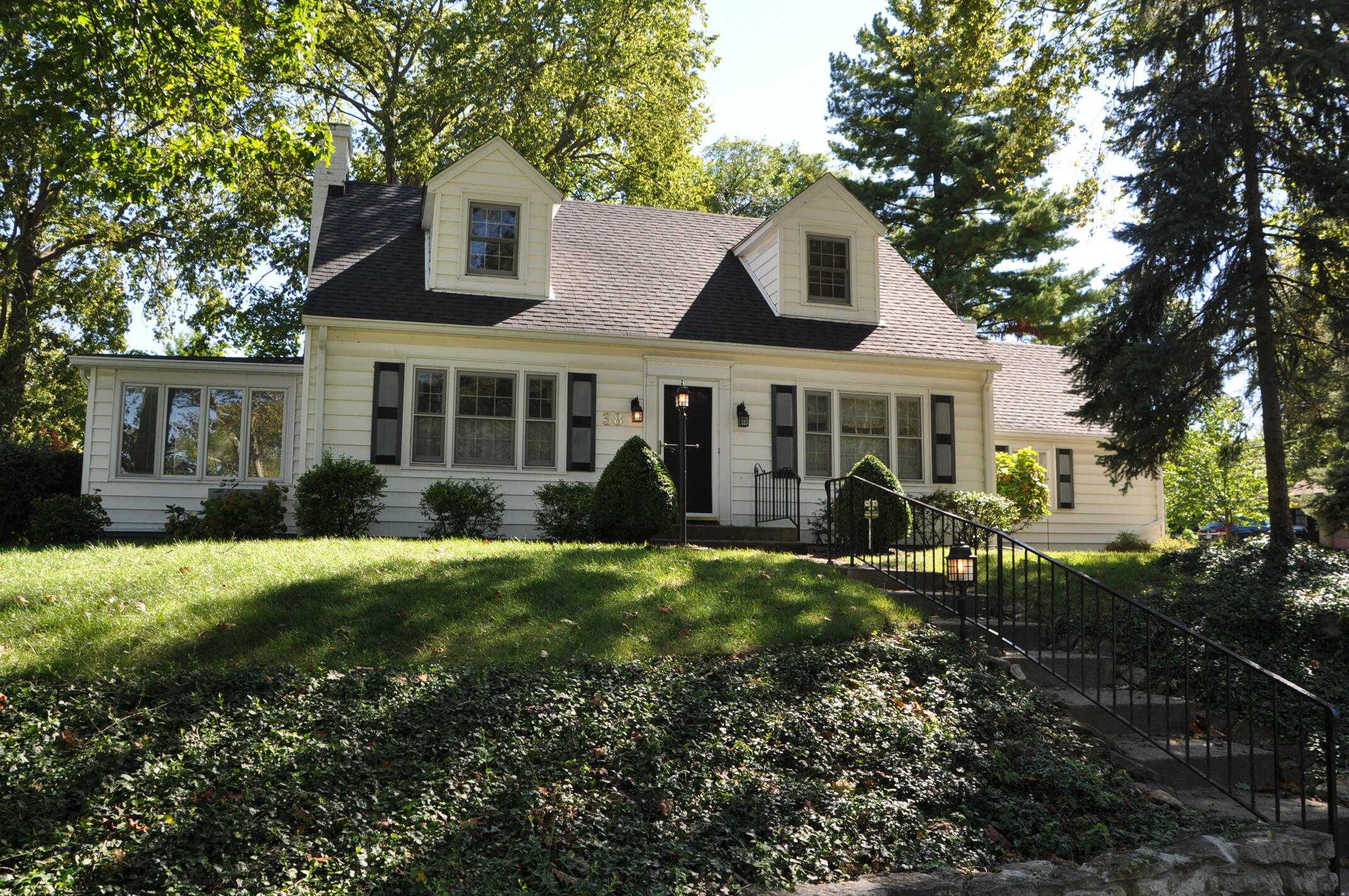 38 Volusia Avenue Property Photo 1