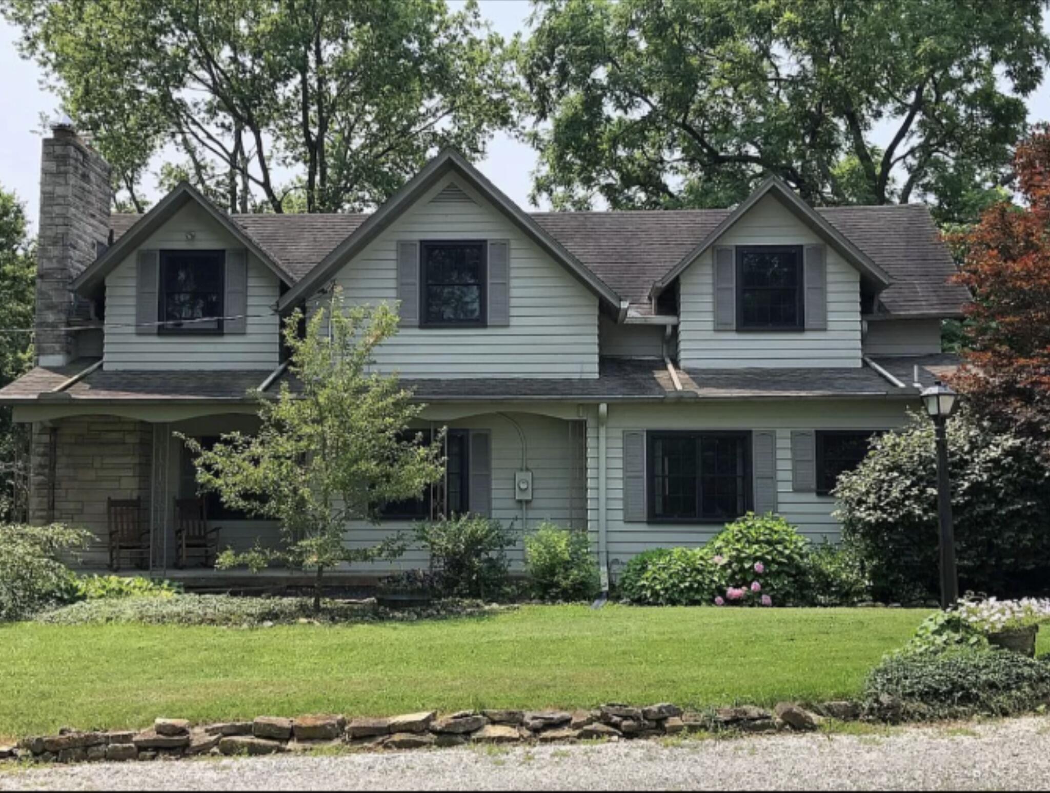 Ludlow Falls Real Estate Listings Main Image