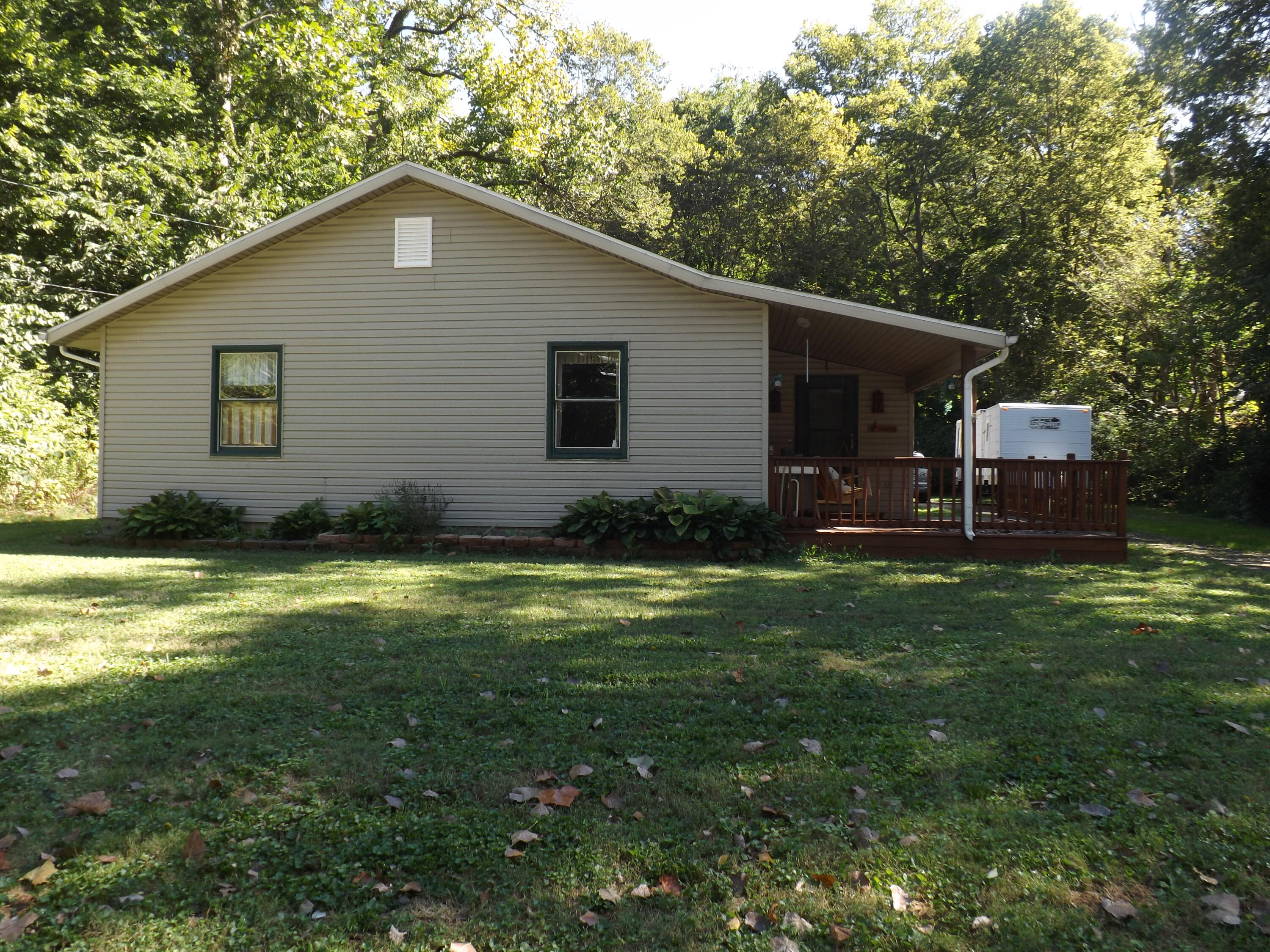 4101 N State Route 48 Property Photo