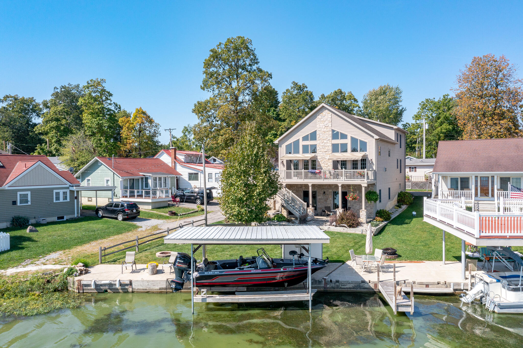 14251 Oakwood Avenue Property Photo 1