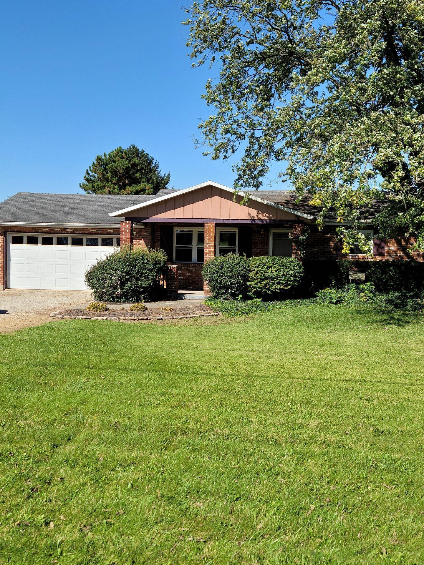 Cedar Hills Sub Real Estate Listings Main Image