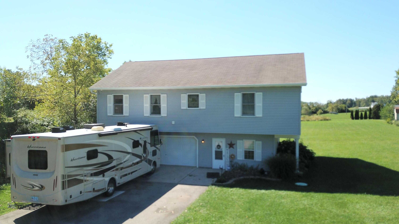 127 Northview Drive Property Photo 1