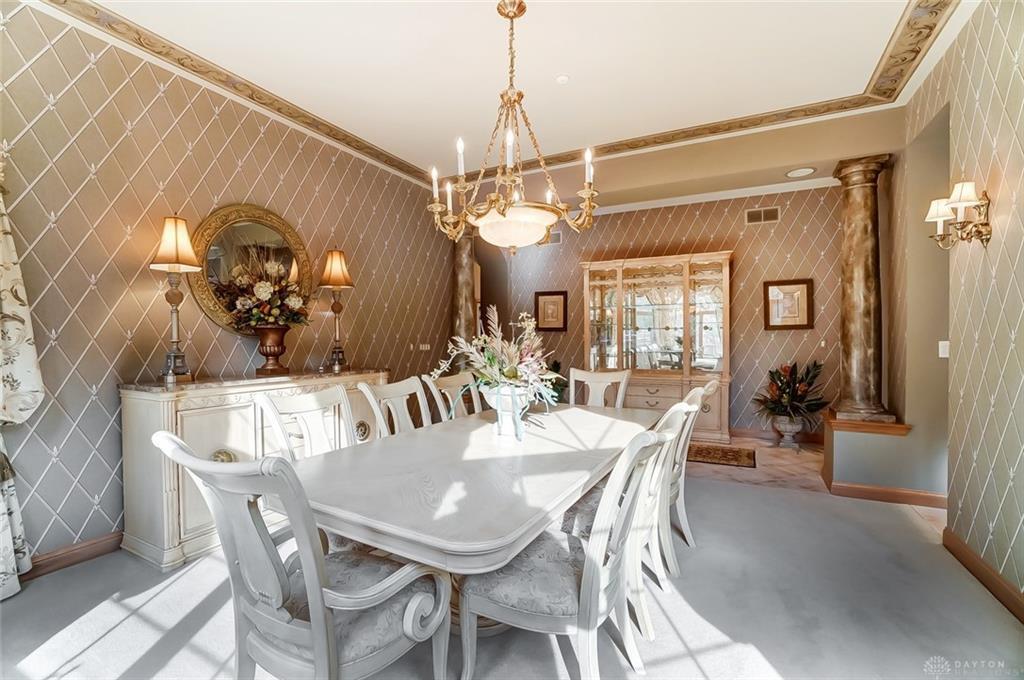 8795 Piqua Lockington Road Property Photo 9