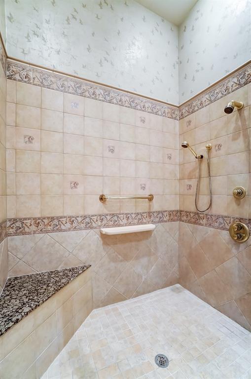 8795 Piqua Lockington Road Property Photo 18