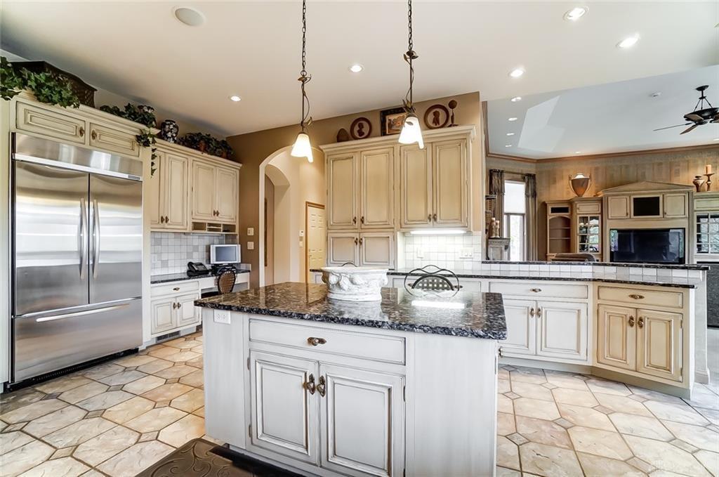 8795 Piqua Lockington Road Property Photo 27