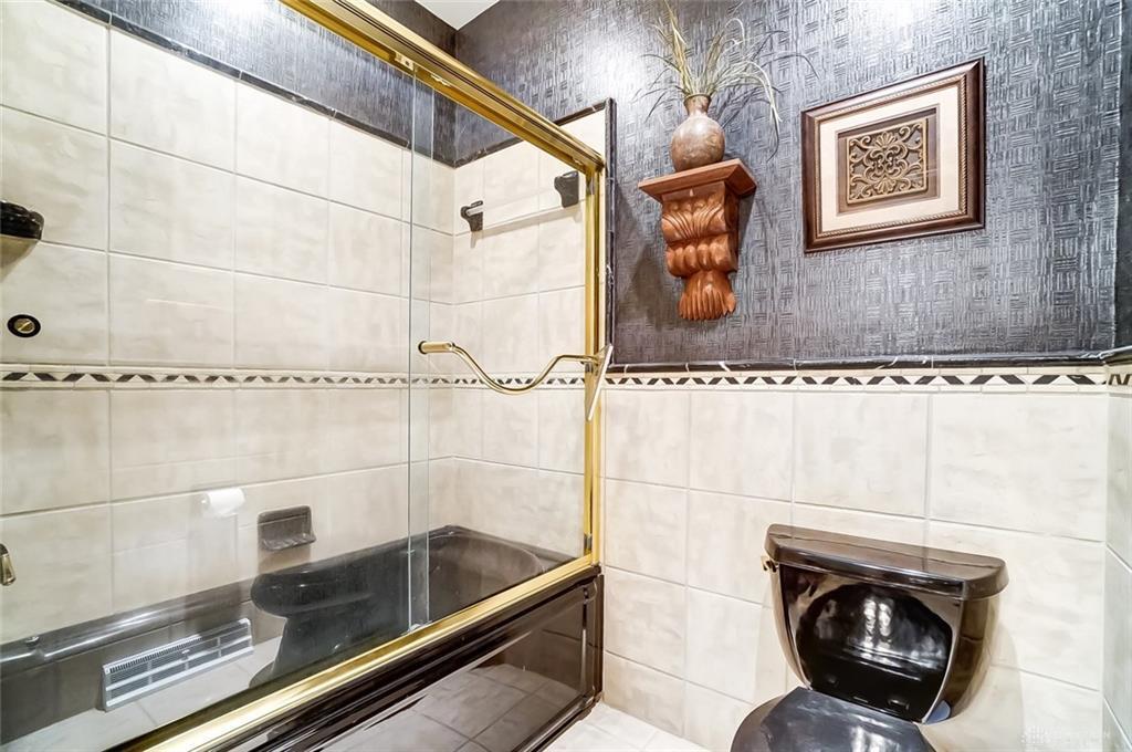 8795 Piqua Lockington Road Property Photo 41