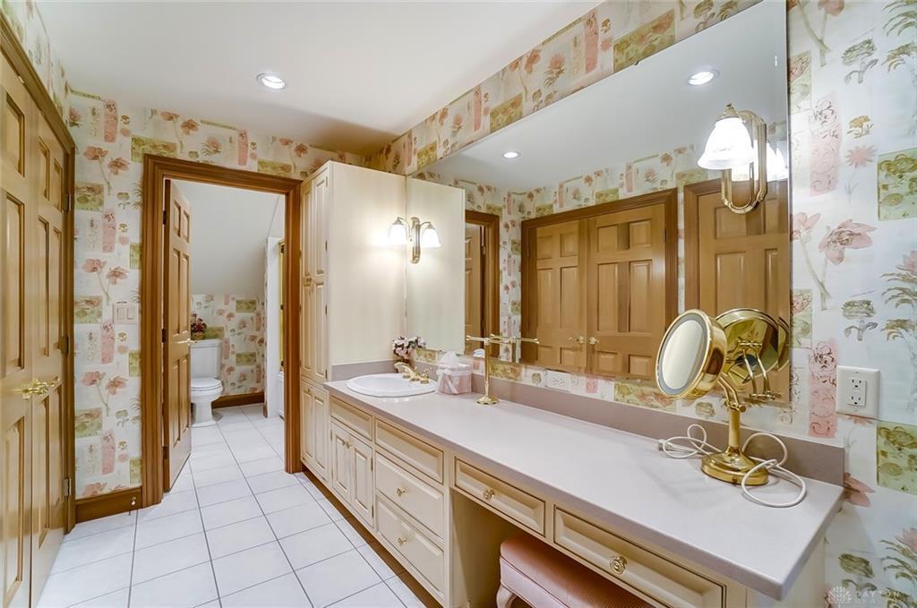 8795 Piqua Lockington Road Property Photo 44