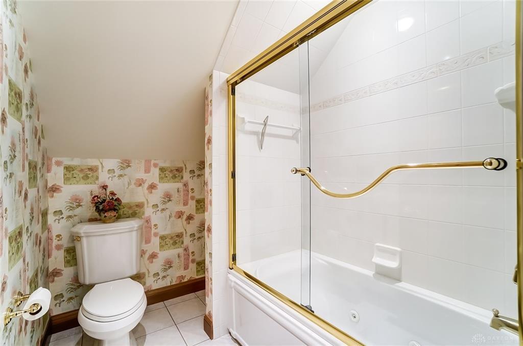 8795 Piqua Lockington Road Property Photo 45