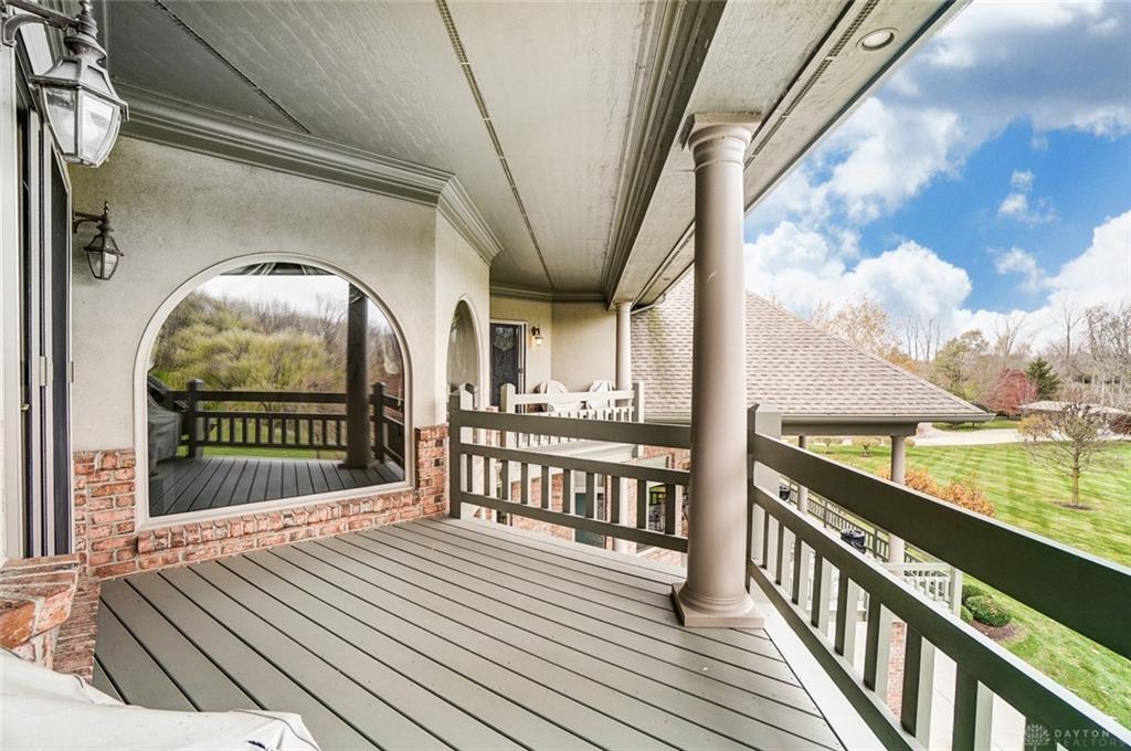 8795 Piqua Lockington Road Property Photo 47