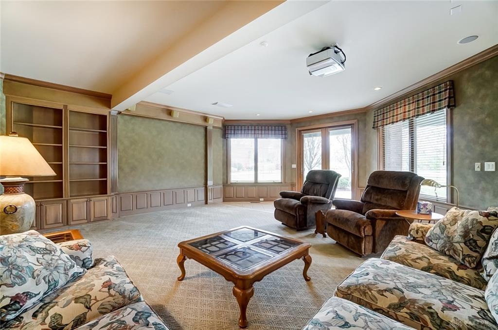 8795 Piqua Lockington Road Property Photo 56