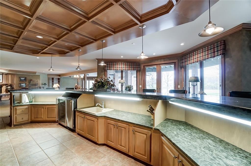 8795 Piqua Lockington Road Property Photo 64