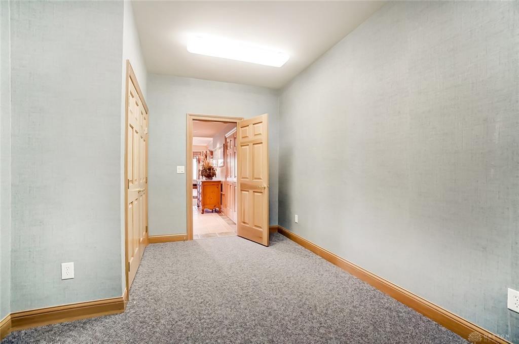 8795 Piqua Lockington Road Property Photo 70