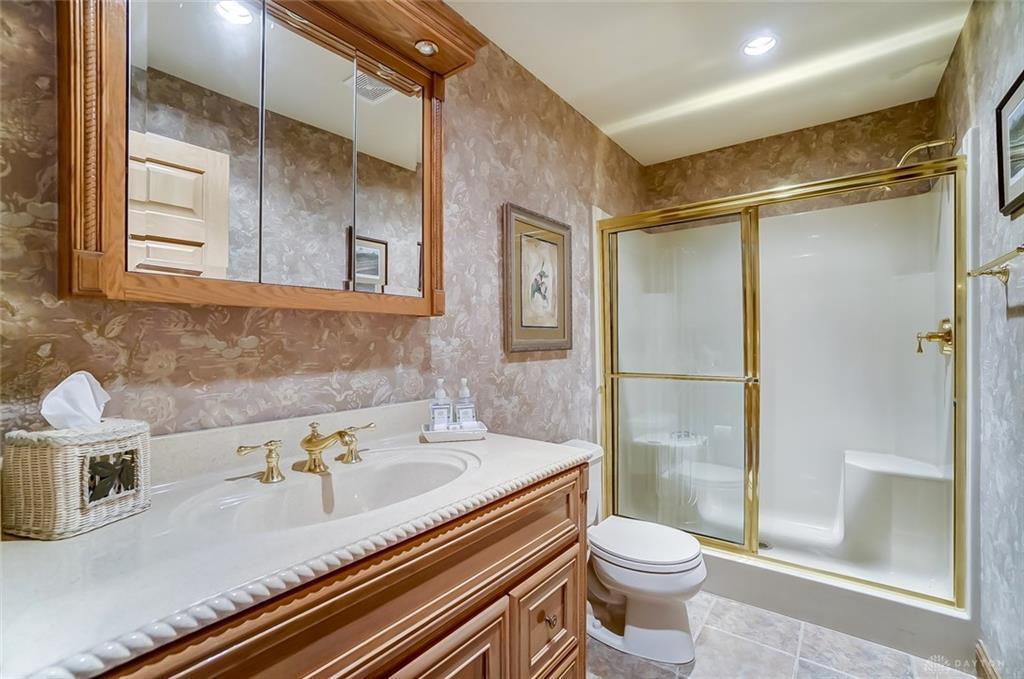 8795 Piqua Lockington Road Property Photo 71