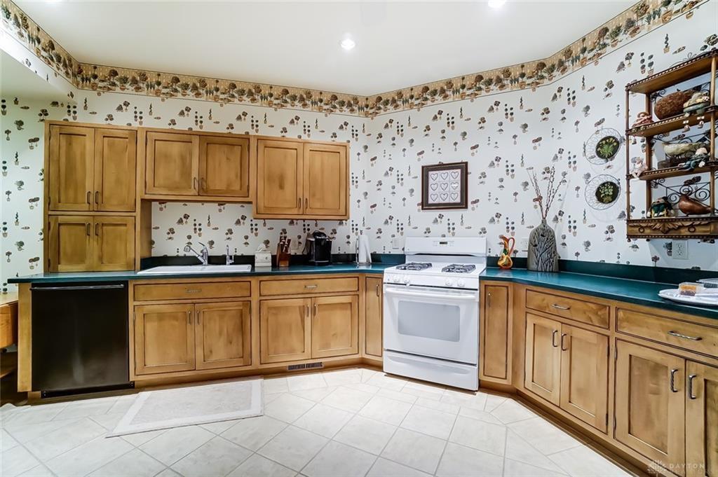 8795 Piqua Lockington Road Property Photo 72