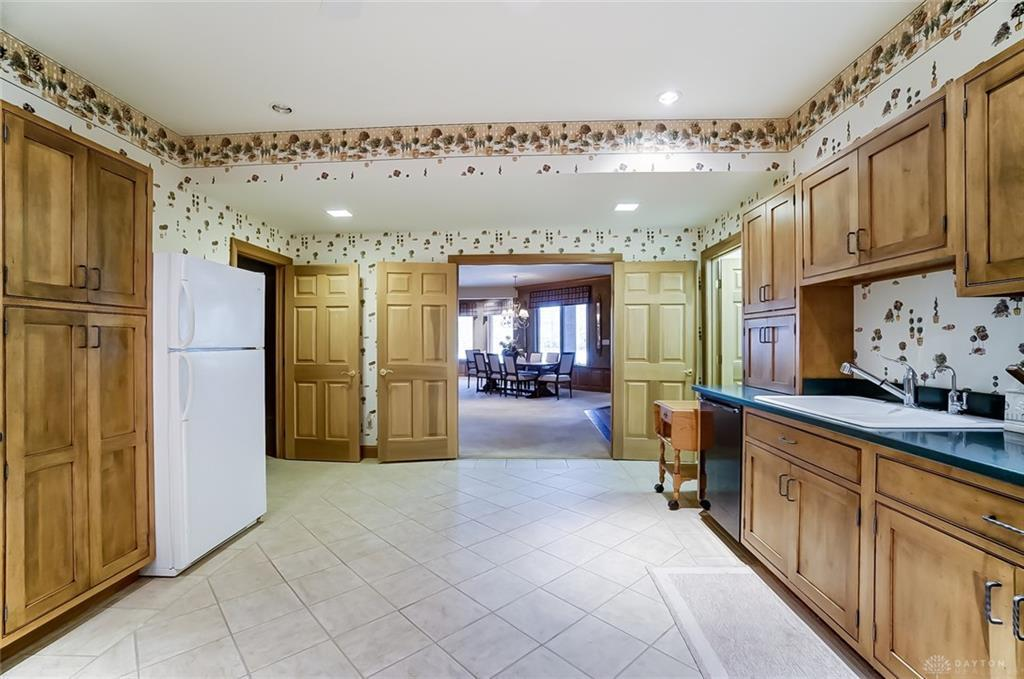 8795 Piqua Lockington Road Property Photo 73