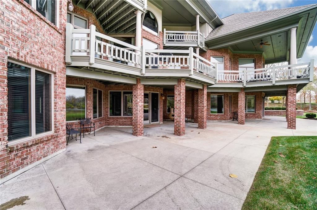 8795 Piqua Lockington Road Property Photo 75