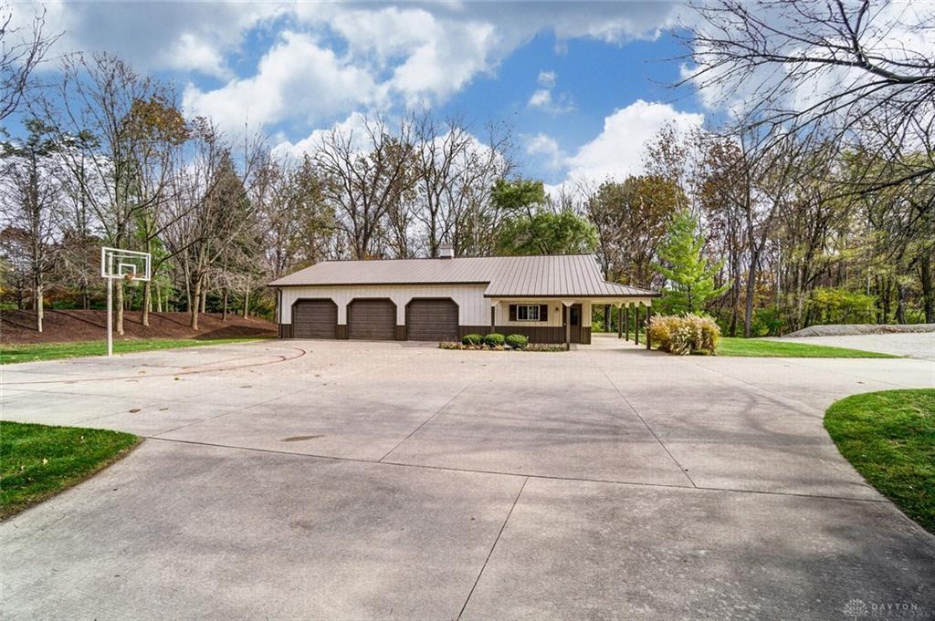 8795 Piqua Lockington Road Property Photo 93