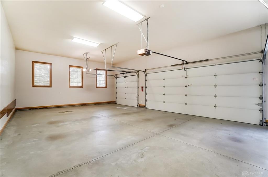 8795 Piqua Lockington Road Property Photo 95
