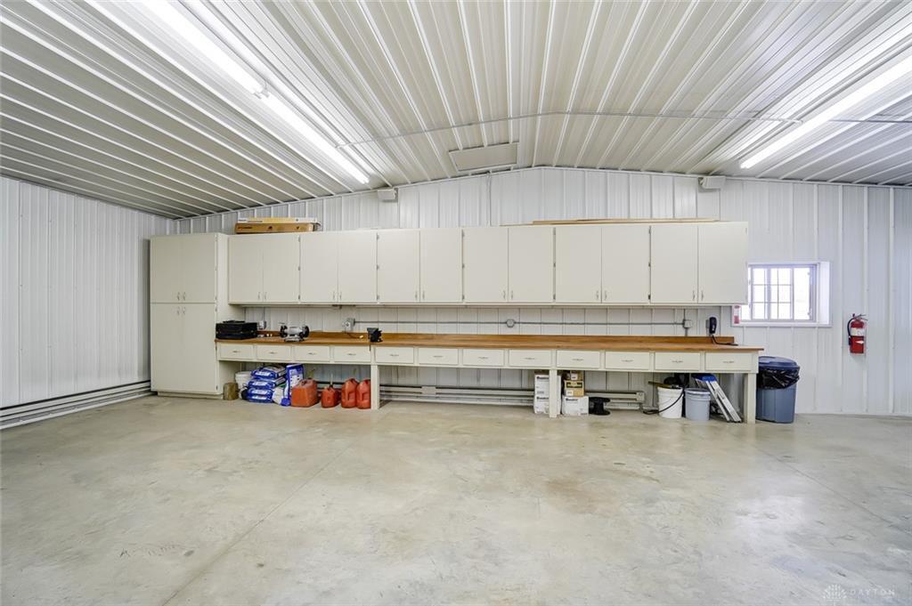 8795 Piqua Lockington Road Property Photo 98