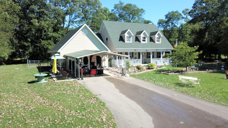 125 Northview Drive Property Photo 1