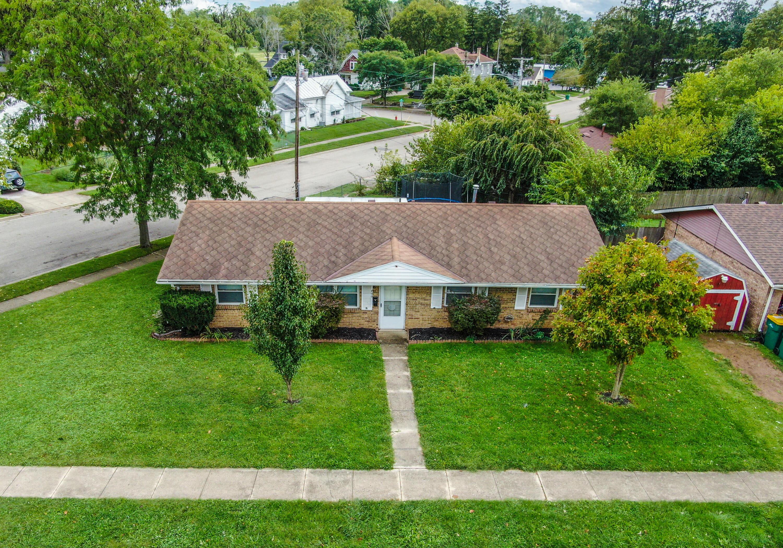 700 Jefferson Street Property Photo 1