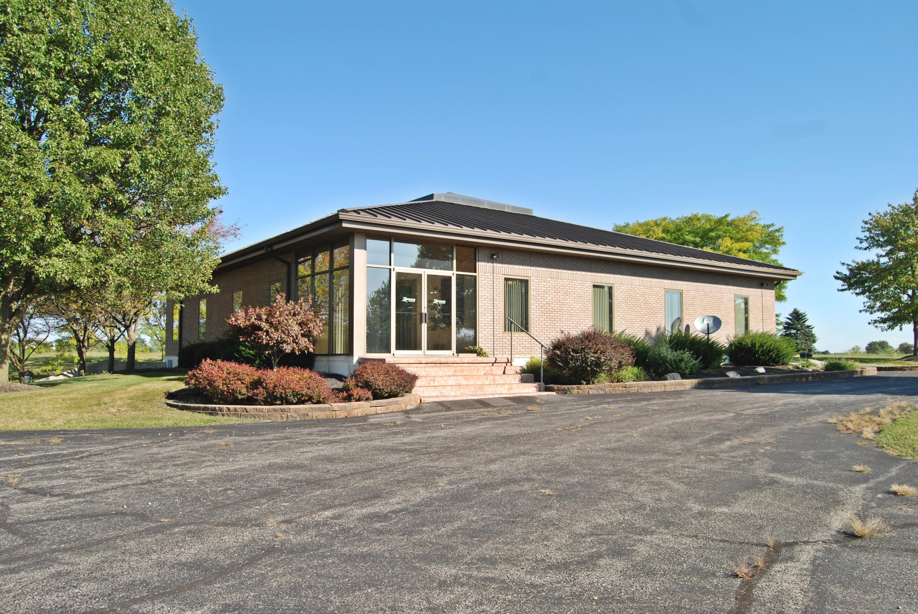 West Mansfield Real Estate Listings Main Image