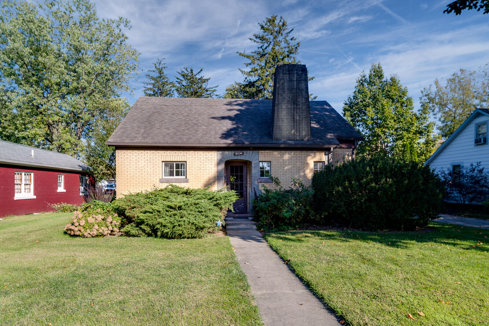 Church Real Estate Listings Main Image