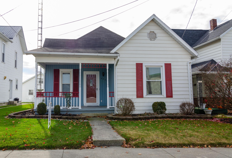 332 W Main Street Property Photo
