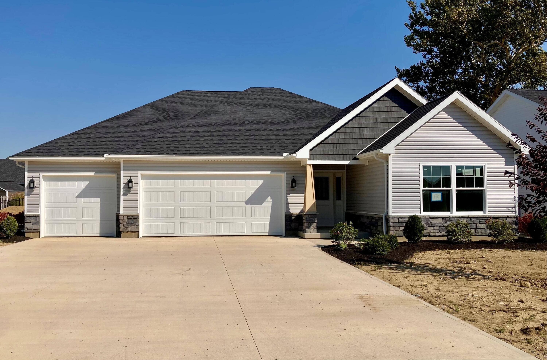 75 Edward Circle Property Photo
