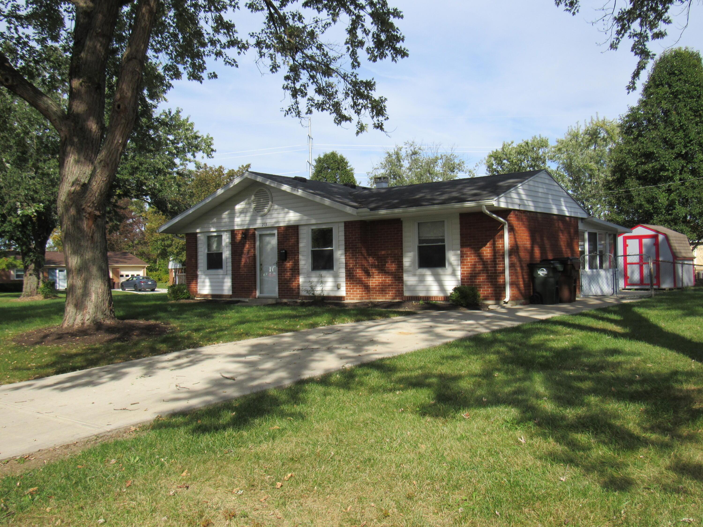 213 W Boitnott Drive Property Photo