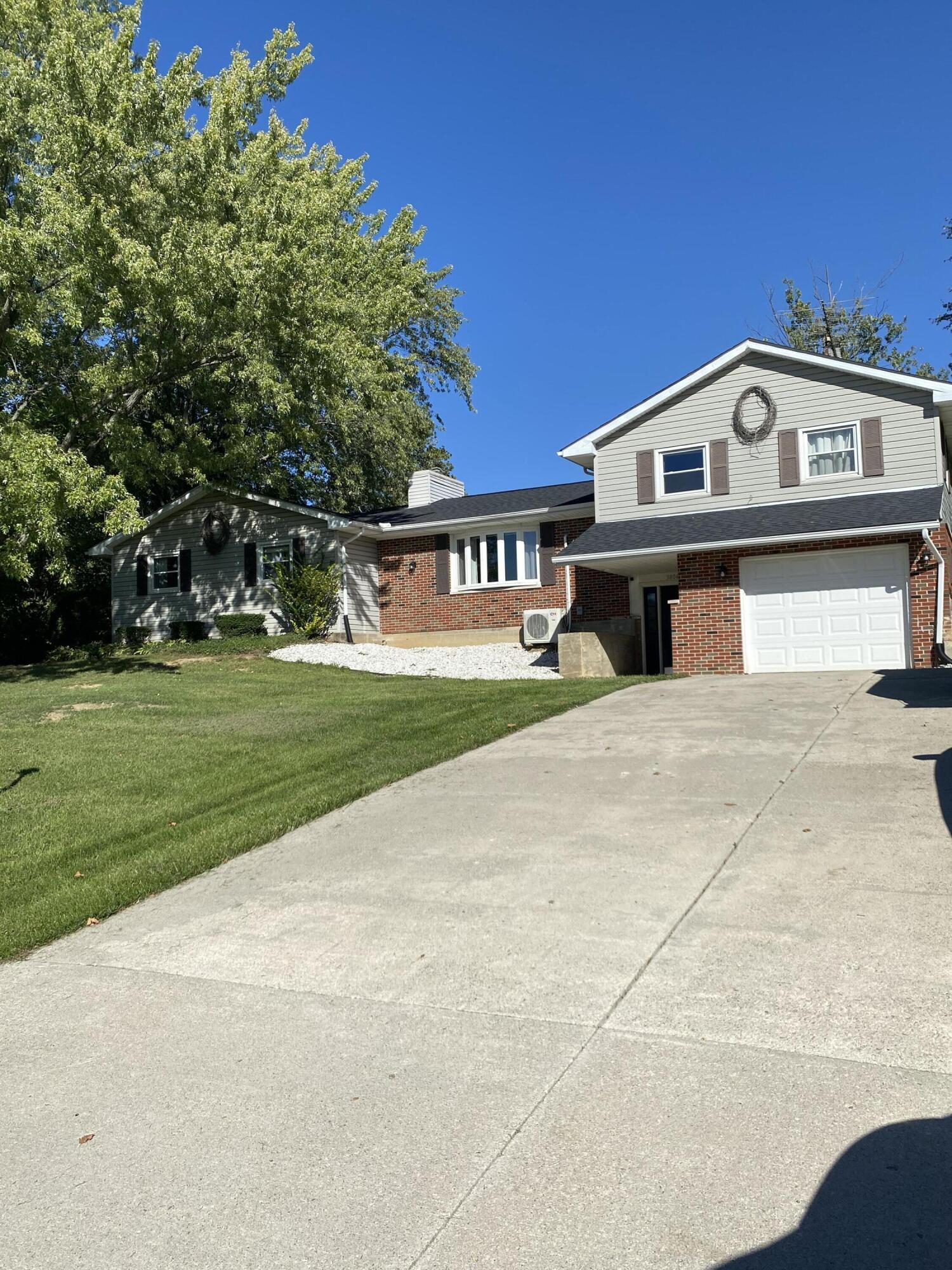 3804 Shawnee Drive Property Photo