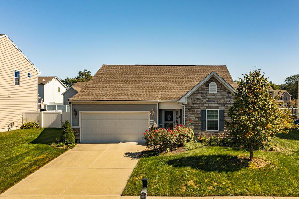 5168 Oak Avenue Property Photo