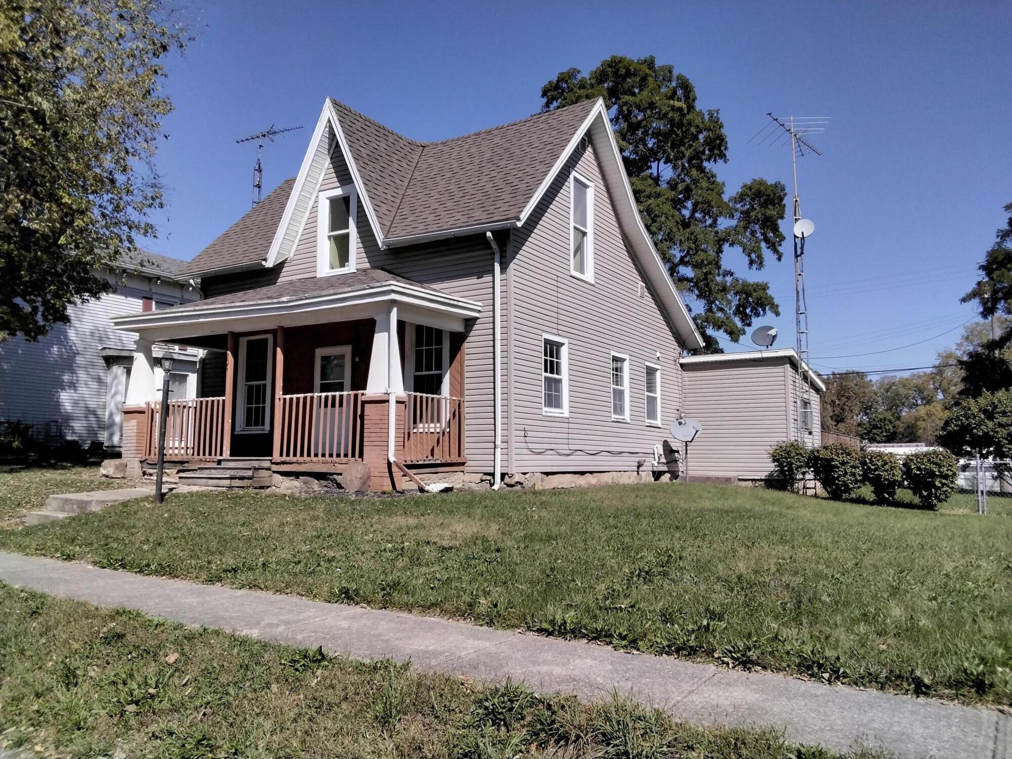 205 S Main Street Property Photo