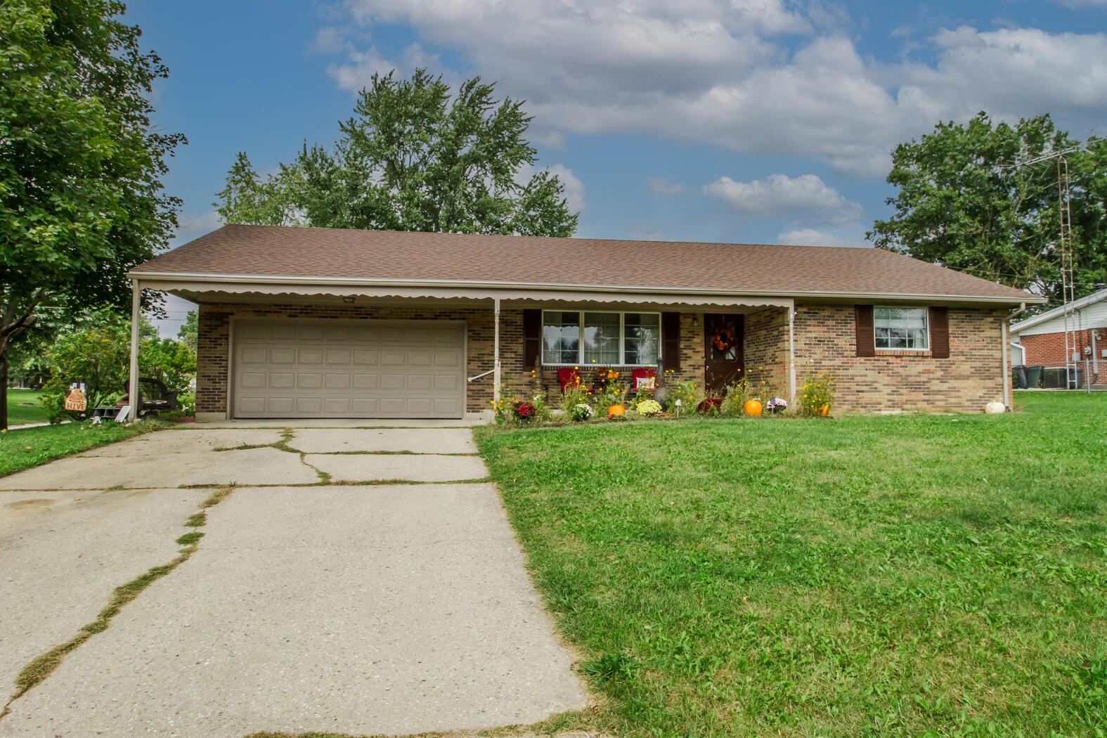 200 Linwood Drive Property Photo