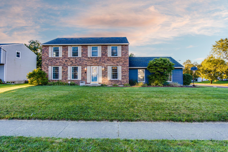 6295 E Gander Road Property Photo 1