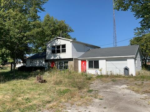 7770 Elida Road Property Photo